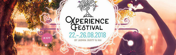Feature banner large yoga festival 2018