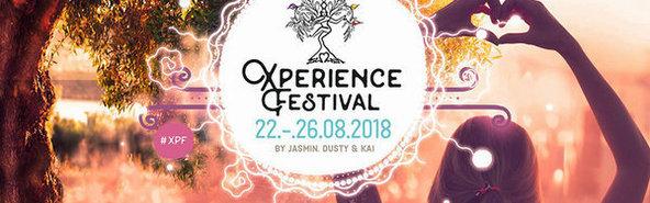 Feature banner large yoga festival 2018