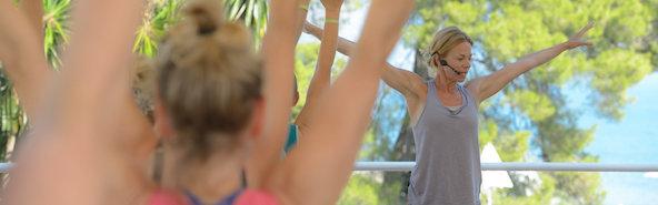 Feature yogalehrer ausbildung 592x185