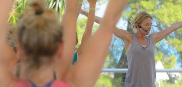 Small yogalehrer ausbildung 592x185