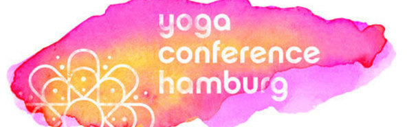 Feature yoga conference hamburg logo