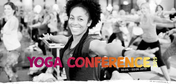Small homepage header yoga conference koeln 2019