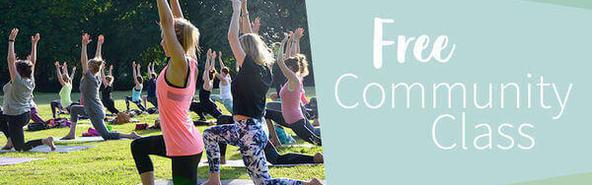 Feature large yoga community class.jpg  1
