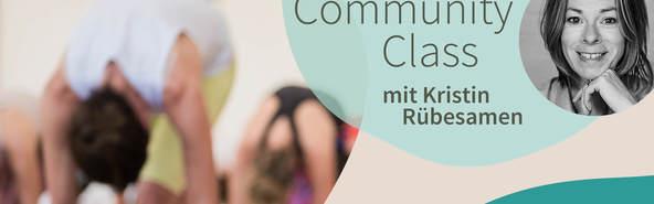 Feature eventbrite community kristin