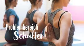 I270 150 yoga anatomie  schmerzen in der schulter artikel 775465033