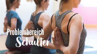 I370 208 yoga anatomie  schmerzen in der schulter artikel 775465033