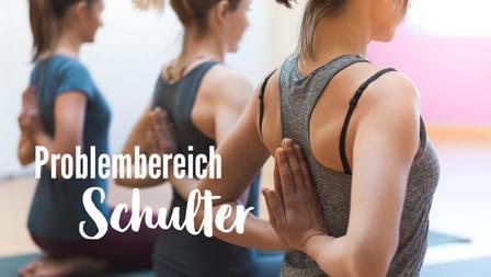 Medium yoga anatomie  schmerzen in der schulter artikel 775465033