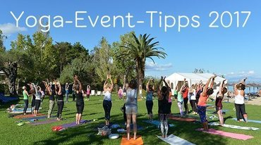 I370 208 header yoga event tipps f r 2017