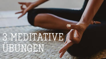 I370 208 header 3 meditative  bungen