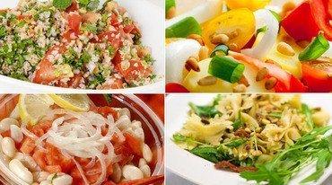 I370 208 salate