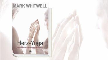 I370 208 herz yoga