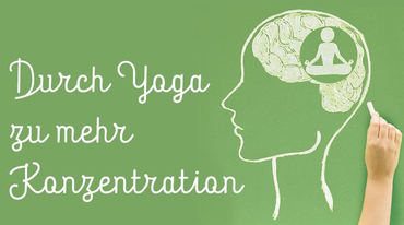 I370 208 header durch yoga zu mehr konzentration teil 1