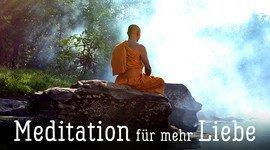 I270 150 header meditation fuer mehr liebe