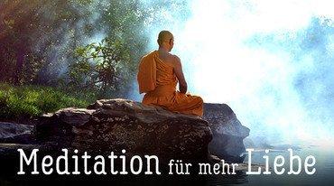 I370 208 header meditation fuer mehr liebe