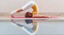 I270 150 header was yoga mit deiner psyche zu tun hat