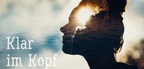Klar im Kopf: Feng Shui für deine Seele