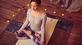 I270 150 header  5 besten videos yoga am abend