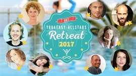 I270 150 header ziemlich beste yogis das allstars retreat 2017