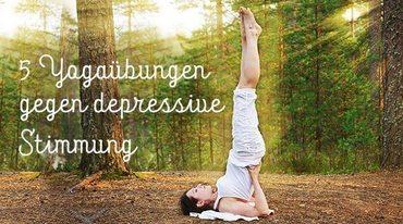 I370 208 header 5 yoga bungen gegen depressive stimmung