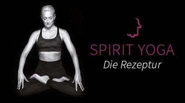 I370 208 header spirit yoga dierezeptur