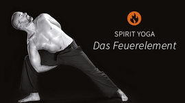 I270 150 header spirit yoga das feuerelement