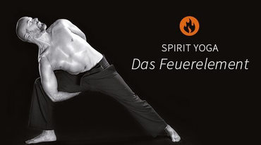 I370 208 header spirit yoga das feuerelement