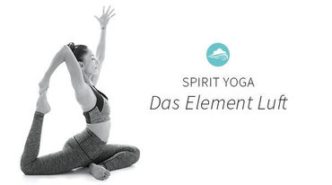 I370 208 header spirit yoga das element luft
