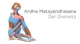 I270 150 header  yoga anatomie 3d der drehsitz