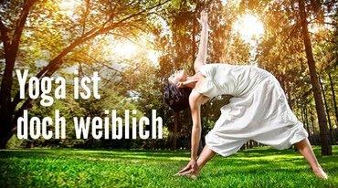 I370 208 header yoga ist doch weiblich