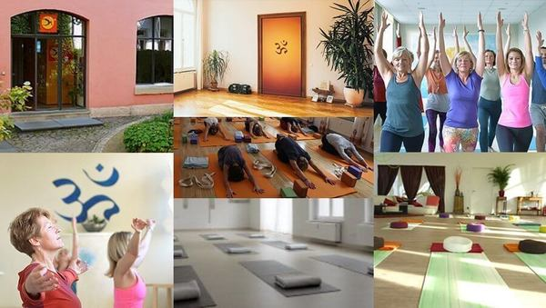 Large header yoga city guide yoga in dresden