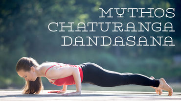 I370 208 mythos chaturanga dandasana header