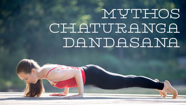 Large mythos chaturanga dandasana header
