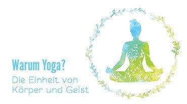 I370 208 header warum yoga  die einheit von k rper und geist