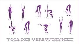 I270 150 header yoga der verbundenheit