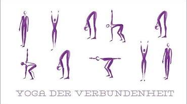I370 208 header yoga der verbundenheit