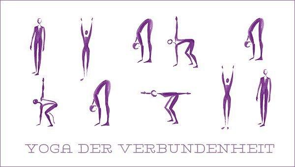 yoga-der-verbundenheit