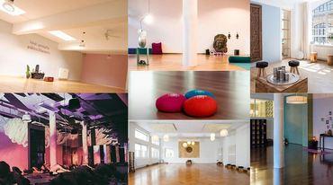 I370 208 header yoga studios koeln