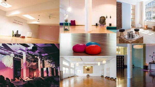 Large header yoga studios koeln