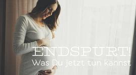 I270 150 endspurt schwangerschaft yoga ss 558437959