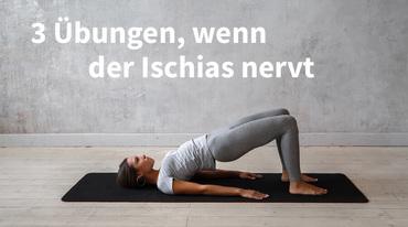 I370 208 yoga ischias uebungen artikel