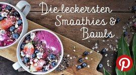 I270 150 yoga smoothies bowls ss 533034763