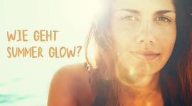I270 150 summer glow ss 403472614