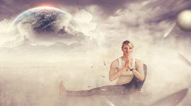 I270 150 yoga sternzeichen is 540528698