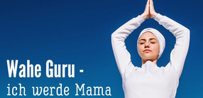 Kundalini Yoga für Schwangere