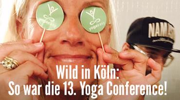 I370 208 header 13. yoga conference