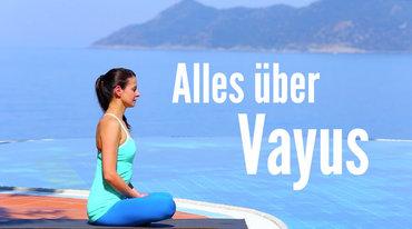 I370 208 yoga vayus