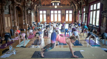 I370 208 barbra noh yoga conference
