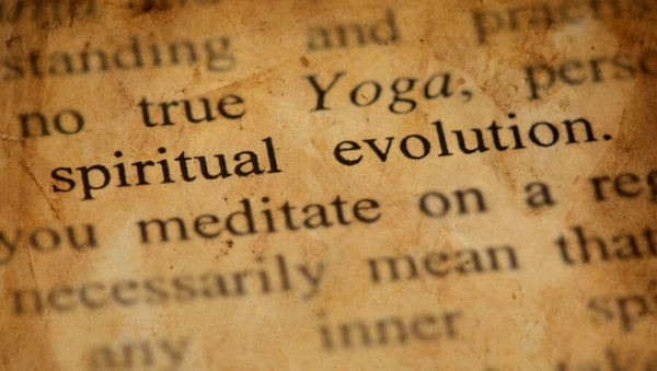 Tradition vs. Moderne: Alles kann Yoga sein