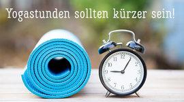 I270 150 yogastunden zeit is624750720