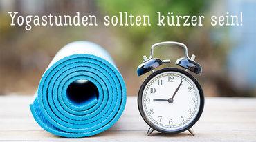 I370 208 yogastunden zeit is624750720